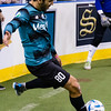 December 08, 2017 Family Arena, St. Charles, MO. Ambush vs Milwaukee Late game Ambush heroics cant prevent the Wave from coming crashing down in Overtime.  Wave 4 Ambush 3