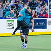 Ambush win a thriller 6-5 in OT