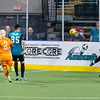 #Love<br /> # picoftheday<br /> #soccer <br />  #arenasoccer <br />  #masl <br /> #ambush <br /> #sports <br /> #canon <br />  #sports <br /> #laphotographer <br /> #stlphotographer