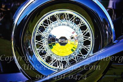 Marmon 16 Wheel - Copyright 2017 Steve Leimberg UnSeenImages Com DSC01319