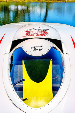 Jazzy Driver - Copyright 2017 Steve Leimberg UnSeenImages Com DSC00431-1