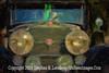 Cadillac Motor Car - Copyright 2015 Steve Leimberg - UnSeenImages Com_H1R8922