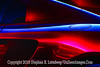 Rocket Car Red - Copyright 2015 Steve Leimberg - UnSeenImages Com _H1R9548
