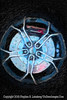 McLaren Tire - Copyright 2015 Steve Leimberg - UnSeenImages Com_H1R8505
