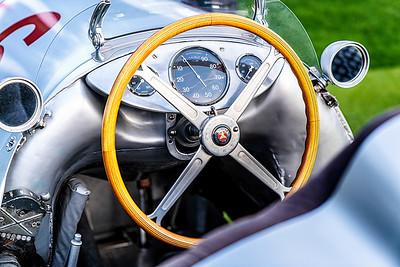 Mercedes 6 Copyright 2021 Steve Leimberg UnSeenImages Com _DSC1372