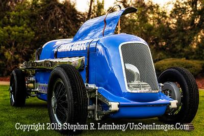 Cummins Diesel - Copyright 2019 Steve Leimberg UnSeenImages Com _A6I5160