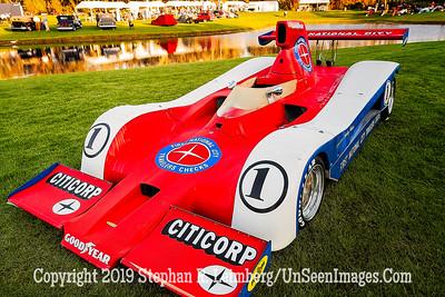 Porche Racer Copyright 2019 Steve Leimberg UnSeenImages Com _A6I5293