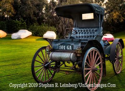 101 GA -  Copyright 2019 Steve Leimberg UnSeenImages Com _A6I5113