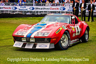Red Corvette 4 Copyright 2019 Steve Leimberg UnSeenImages Com _Z2A8005