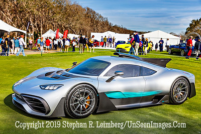 Mercedes Electric - Copyright 2019 Steve Leimberg UnSeenImages Com _Z2A6798