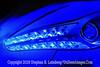 Blue Lights - Copyright 2015 Steve Leimberg - UnSeenImages Com_H1R8494