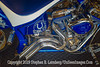 Indianapolis Colts Motorcycle - Copyright 2015 Steve Leimberg - UnSeenImages Com _H1R8668
