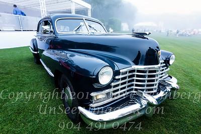 Cadillac - Copyright 2017 Steve Leimberg - UnSeenImages Com _Z2A6792