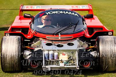 Yokohama Racer - Copyright 2017 Steve Leimberg - UnSeenImages Com _Z2A8143