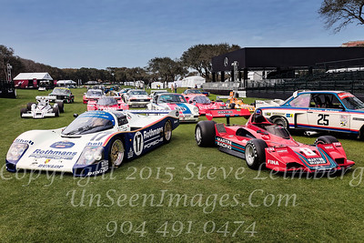 Cars Lined Up - Copyright 2017 Steve Leimberg - UnSeenImages Com _Z2A8449