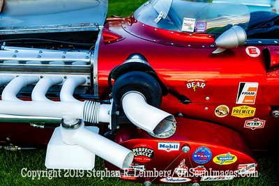 Engine of 39 Copyright 2019 Steve Leimberg UnSeenImages Com _A6I5217