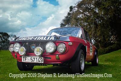 Lancia Italia 69 - Copyright 20115 Steve Leimberg - UnSeenImages Com _H1R9298