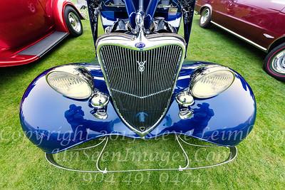 Ford V8 - Copyright 2017 Steve Leimberg - UnSeenImages Com _Z2A6915