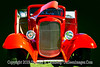 Red Red Red - Copyright 2015 - Steve Leimberg - UnSeenImages Com _U0U1314