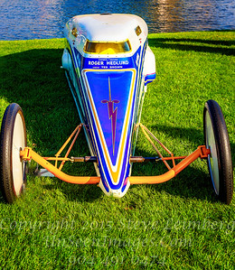 Roger Hedlund Racer Copyright 2017 Steve Leimberg UnSeenImages Com DSC00555