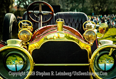 Grand Touring - Copyright 2019 Steve Leimberg UnSeenImages Com _Z2A6712