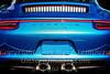 Porche 911 Copyright 2017 Steve Leimberg - UnSeenImages Com _Z2A5577