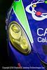 Light Detail Calcium Pro - Copyright 2015 Steve Leimberg - UnSeenImages Com _H1R8178
