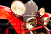 Red Alert - Copyright 2017 Steve Leimberg - UnSeenImages Com _Z2A6169
