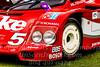 Porche Racer Lady - Copyright 2017_Z2A0661