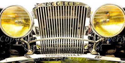 Rolls Royce Bootch MSR-1929 Copyright 2017 Steve Leimberg - UnSeenImages Com _Z2A7276