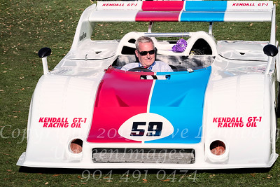 Kendall Racing GT-1 59 Copyright 2017 Steve Leimberg UnSeenImages Com _Z2A0720