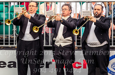 Concours Three Final Notes - Copyright 2018 Steve Leimberg UnSeenImages Com _Z2A1217