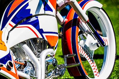Motorcycle Copyright 2021 Steve Leimberg UnSeenImages Com _DSC0741