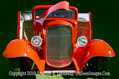 Red Red Red - Steve Leimberg - UnSeenImages Com _U0U1314