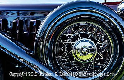 Find a Wheel - Copyright 2019 Steve Leimberg UnSeenImages Com _Z2A6703