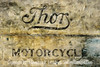 Thor Motorcycle - Copyright 2015 Steve Leimberg - UnSeenImages Com _H1R9310