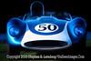 50 BM PAINTING - Copyright 2015 Steve Leimberg - UnSeenImages Com _H1R3130