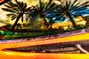Reflections - Copyright 2017 Steve Leimberg - UnSeenImages Com _Z2A6139