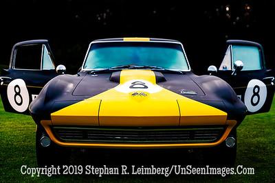 Corvette # 8 Copyright 2019 Steve Leimberg UnSeenImages Com _A6I5089