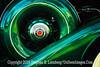 Green Packard - Copyright 2015 Steve Leimberg - UnSeenImages Com _H1R8113