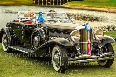 2017 Concours Best in Show - Copyright 2018 Steve Leimberg UnSeenImages Com _Z2A1337