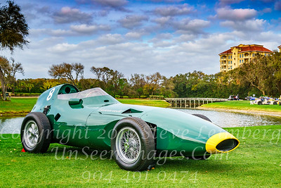 Valwall 8 - Mean Green Machine - Copyright 2017 Steve Leimberg UnSeenImages Com DSC01580