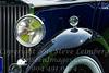 Dark Blue Rolls Royce - Copyright 2017 Steve Leimberg - UnSeenImages Com _Z2A0286
