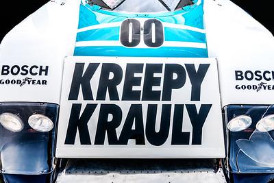 Kreepy Krauly  Copyright 2021 Steve Leimberg UnSeenImages Com _DSC1579