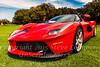 Ferrari - Copyright 2017 Steve Leimberg - UnSeenImages Com _Z2A5809