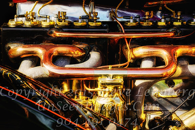 Beauty of the Engine - Copyright 2017 Steve Leimberg UnSeenImages Com DSC01390