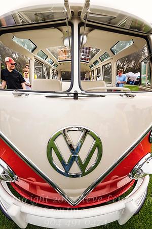 VW Bus - Copyright 2017 Steve Leimberg - UnSeenImages Com _Z2A7176