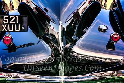 Auburn 521 XUU - Copyright 2017 Steve Leimberg UnSeenImages Com DSC01404