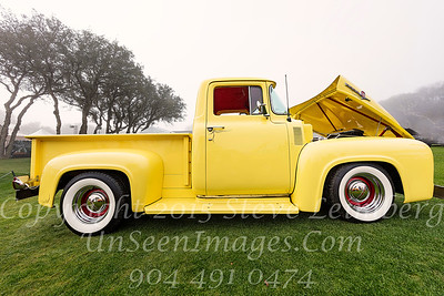 Ford F-100 Copyright 2017 Steve Leimberg - UnSeenImages Com _Z2A6873
