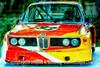 BMW 93 - Copyright 2015 - Steve Leimberg - UnSeenImages Com _H1R9594
